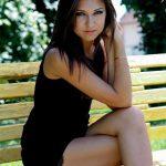 Beautiful Russian Girls seek Travel Companions