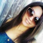 Russian dating travel - Browse 1000s of single Russian women interested in dating & travel.