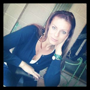 Young Russian girls seeking partners for dating and travel