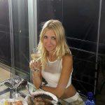 Russian women dating tours for single men
