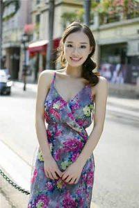 Meet Gorgeous Asian Women for Marriage