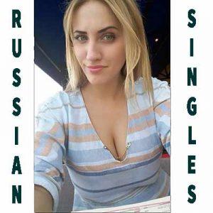 Russian Women – Meet Single Beauties From Russia