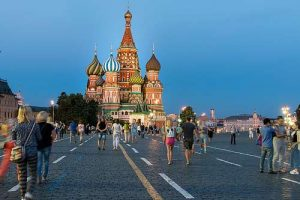 moscow-russia-kremlin