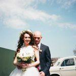 Marry a Russian bride in Russia