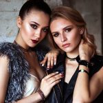 Is Online Dating Site is best place to meet Hot Russian Girls?