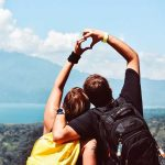 Russian travel Dating - Find a female travel companion in Russia or Ukraine.