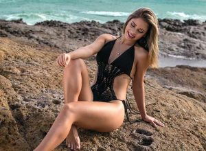 Colombian women dating - Latin brides - Find single Latin women for marriage